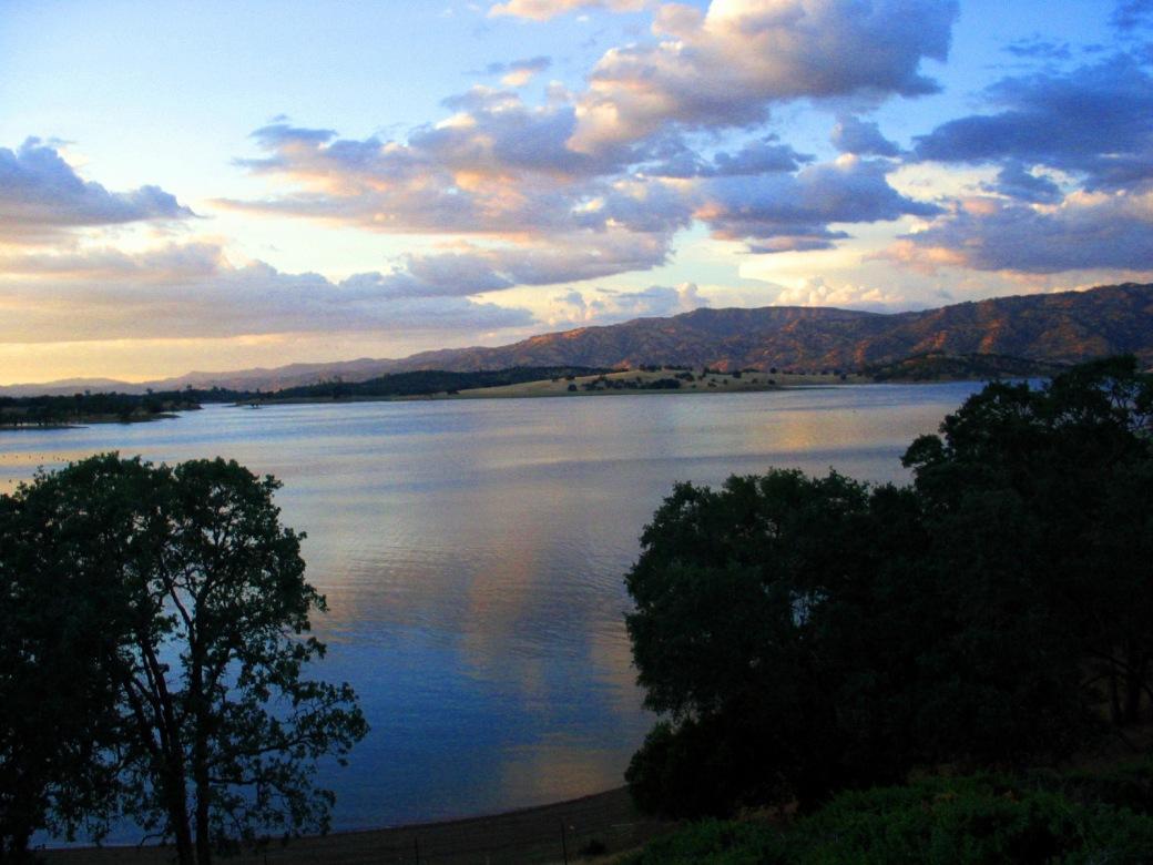 lake_berryessa